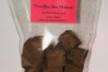 Pâtisserie Chocolaterie Germain. Les truffes du moine