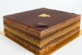 Pâtisserie Chocolaterie Germain. Opera