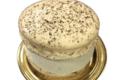 Pâtisserie Chocolaterie Germain. Tout vanille