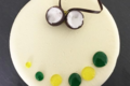 Pâtisserie Chocolaterie Germain. Retour de iles