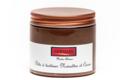 Pâtisserie Chocolaterie Germain. Pâte à tartiner noisettes et cacao