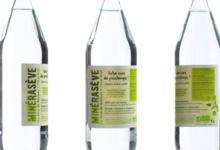 Sève de bouleau fraiche – Minérasève – 3 bouteilles