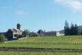 Les vignerons d'igé