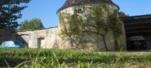 Domaine de la Tour Vert