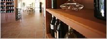 Bar la Maison du terroir