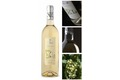 Chardonnay - Vin de Pays d'Oc