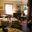 Hôtel De La Vecchia Roma (Restaurant) Tête Des Faux