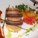 Restaurant Raphaël Beringer