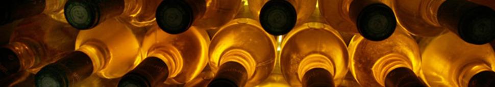 Jurancon vin blanc