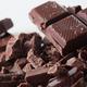 Boite de chocolats et ballotin