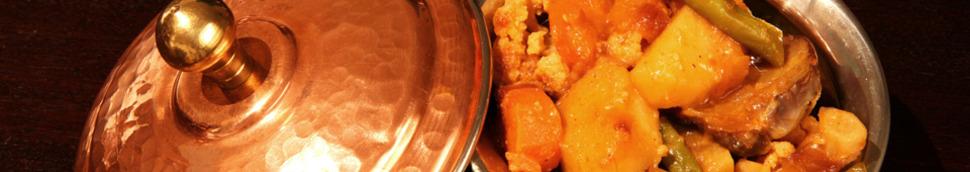 Recettes de cuisine savoyardes