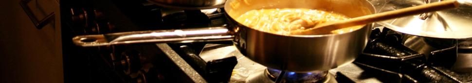 Recettes et plats à base de riz